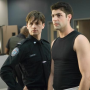 "Rookie Blue Review: ""Signals Crossed"""
