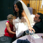"Bethenny Getting Married Review: ""So Hoppy Together"""