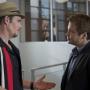 """Entourage Review: """"Buzzed"""""""