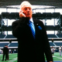 Jerry Jones on Entourage