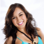 So You Think You Can Dance Elimination: Ashley Galvan