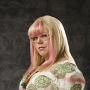 Kirsten Vangsness to Pull Double Criminal Minds Duty