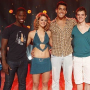 So You Think You Can Dance Review: Top 6 Perform