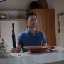 "Burn Notice Review: ""Center of the Storm"""