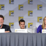Fringe-at-comic-con