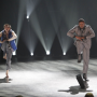 So You Think You Can Dance Review: Top 6 Perform (Again)