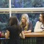"Pretty Little Liars Review: ""The Perfect Storm"""