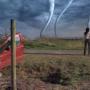 Tempest Picture