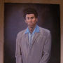 The-kramer-picture