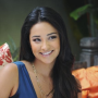 Shay Mitchell on Pretty Little Liars Summer Finale: Grab Your Seat!