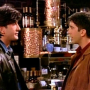 Classic TV Quotes: Friends Season Two