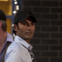 Sendhil Ramamurthy Speaks on Covert Affairs Character