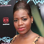 Fantasia Barrino: I Can Read