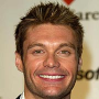 Ryan Seacrest Talks About American Idol Six, Jennifer Hudson