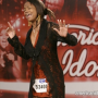 American Idol Auditions: Minnesota
