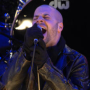 Chris Daughtry On: American Idol Finish, Album Sales and More