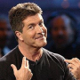 The Votes Are In: Simon Cowell is Villainous!