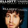Elliott Yamin Album Sales Set Record
