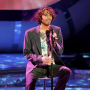 Sanjaya Malakar Returns to the Stage