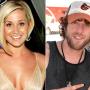 American Idol Eye Candy: Kellie Pickler vs. Elliott Yamin