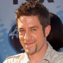 Elliott Yamin: Let's Go David Archuleta!