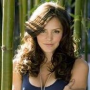 Katharine McPhee Fans Outraged Over Radio Interview