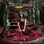 Kelly Clarkson Album Review