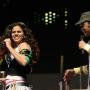 American Idol Reunion Tour: A Review