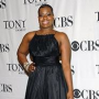 Fantasia Barrino to Star in New Broadway Show?
