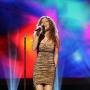 Sabrina Sloan Speaks on American Idol Experience