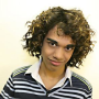 Sanjaya Malakar: Still a Hit on Tour