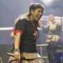 Arizona Fans Flock to See Jordin Sparks