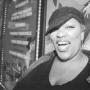 Frenchie Davis Stars on Broadway