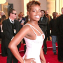 Fantasia Barrino Dishes on The Color Purple