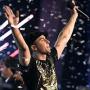 Brian Melo Wins Canadian Idol