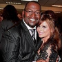 Paula Abdul Dishes on American Idol Auditions