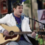 Blake Lewis: Thankful for American Idol, Ready for New Album
