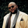 Ruben Studdard: Dropped by Record Label
