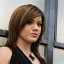 Kelly Clarkson Summer Tour Update