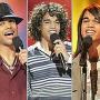 American Idol to End ... if Sanjaya Malakar Wins