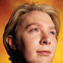 Clay Aiken: No Social Life, No Sex, No Bars