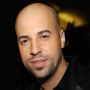 Chris Daughtry Acknowledges American Idol Talent, Freshman Year Jitters