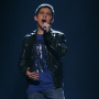 David Archuleta: Easy to Imagine as Champion
