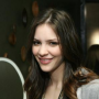 Katharine McPhee Named Face of Neutrogena