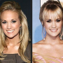 Carrie Underwood: To Bang or Not to Bang?