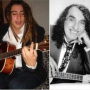 American Idol Look-alike: Jason Castro, Tiny Tim