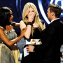 Brooke White Reflects on American Idol Experience
