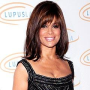 Paula Abdul Speaks on Recent Blunder