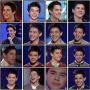 It's Here: David Archuleta Wallpaper!