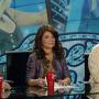 American Idol Auditions: Underway!